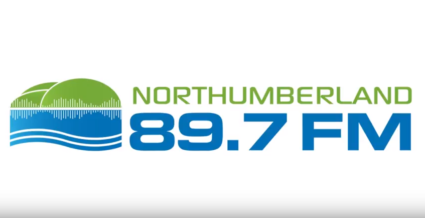 Northumberland Radio
