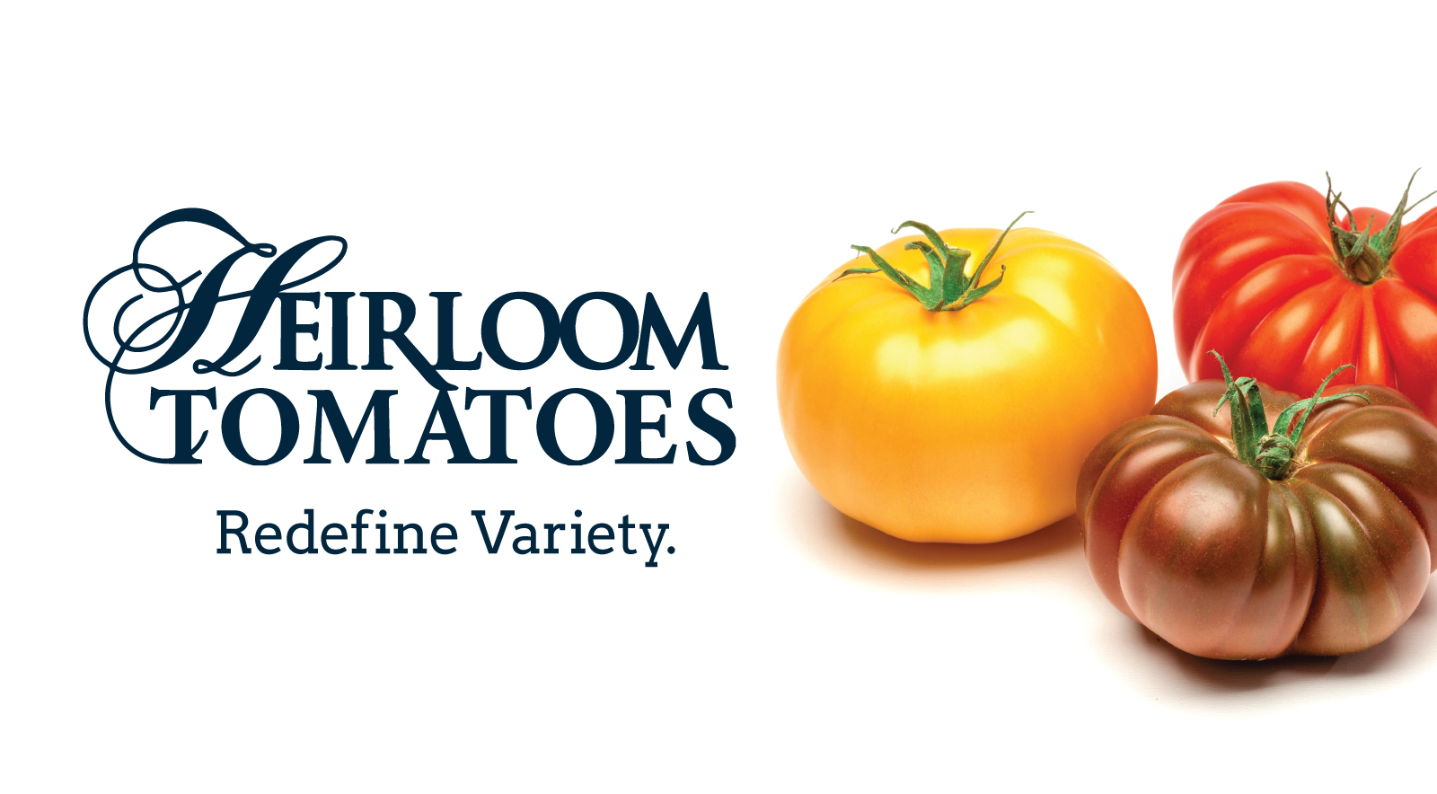 N0124-Website-Slider-Update-heirlooms