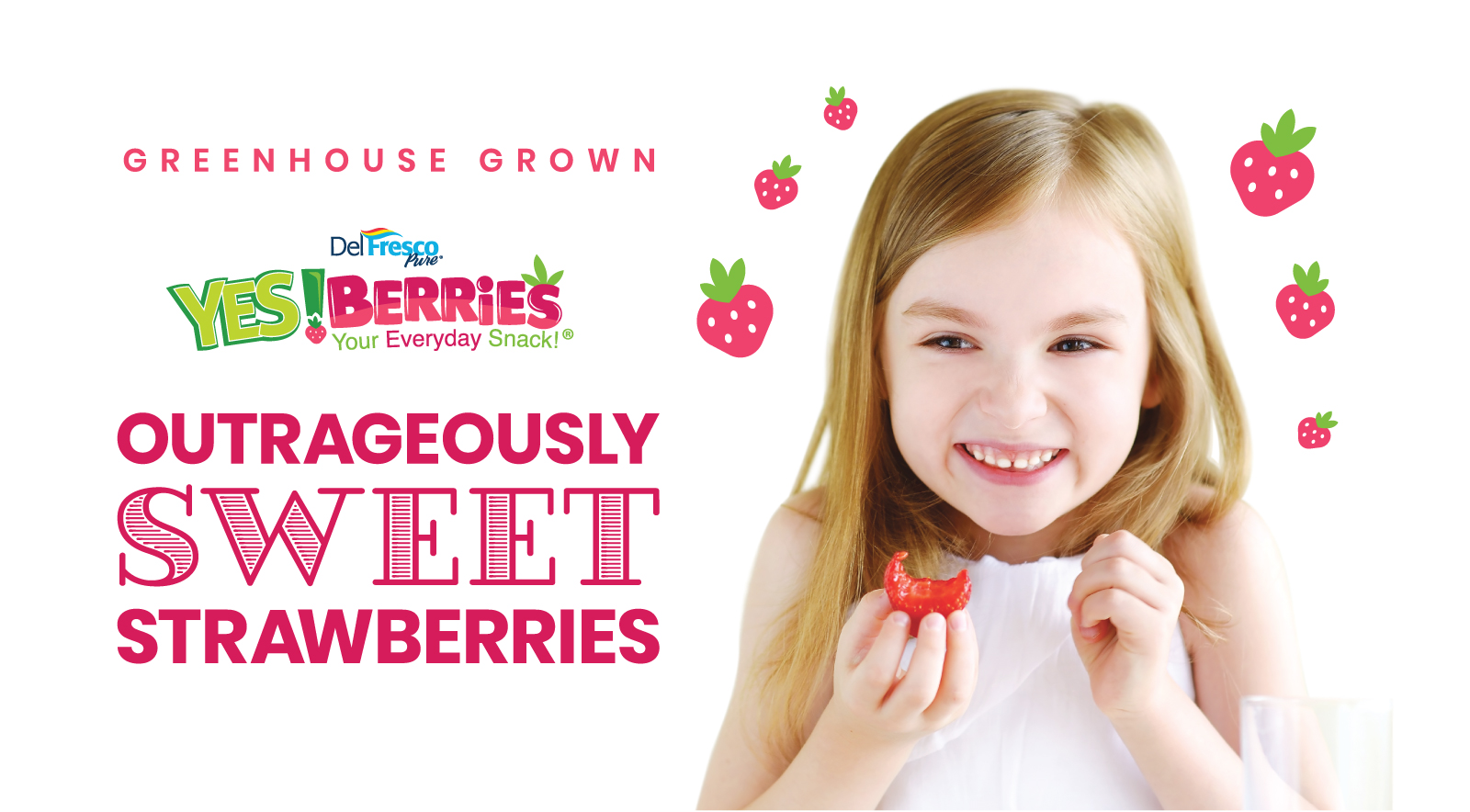 N0124-Website-Slider-Updates-YESBerries